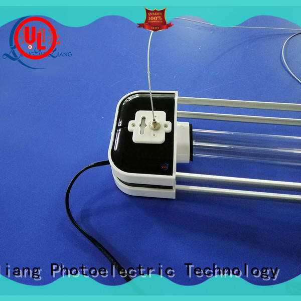 convenient infant bottle sterilizer portable factory for auto