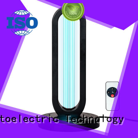 LiangYueLiang uv uv germicidal lamp suppliers Suppliers for water treatment