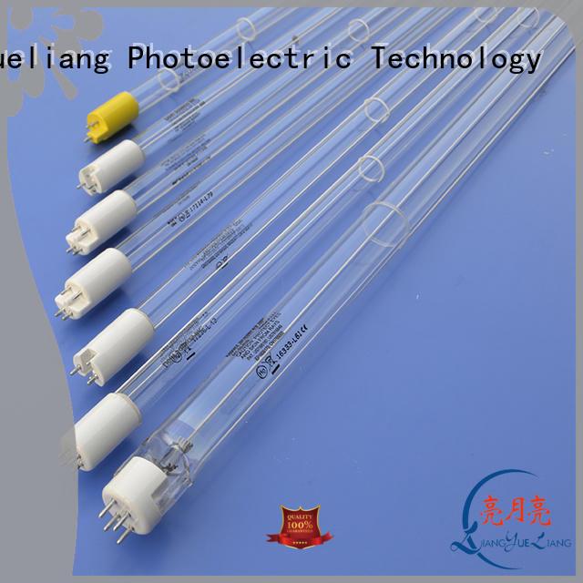 bulb uv germicidal bulb energy saving water recycling