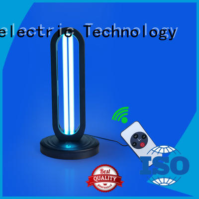 convenient portable uv light mini for business for bedroom