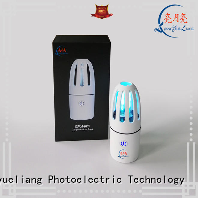 LiangYueLiang convenient best baby bottles and steriliser Suppliers for hospital