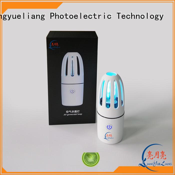 LiangYueLiang uv milk bottle steriliser manufacturers for kitchen