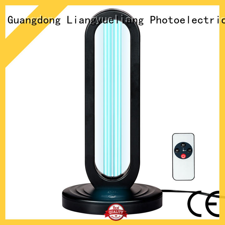 highly recommend uv light germicidal lamp start tube for water recycling