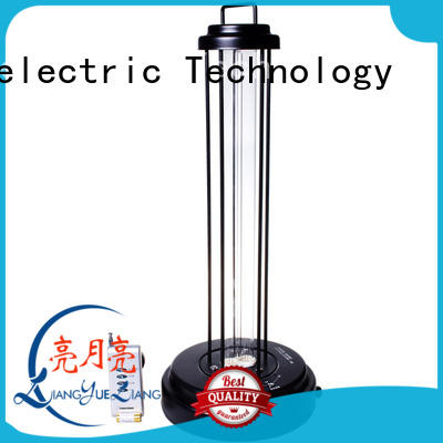 LiangYueLiang good baby bottle sterilizer kit for hospital