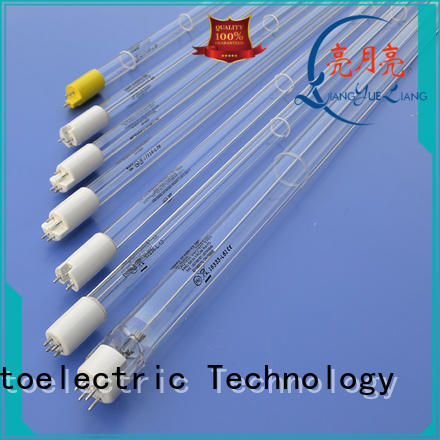 durable uvc bulb replacement bulbs for domestic