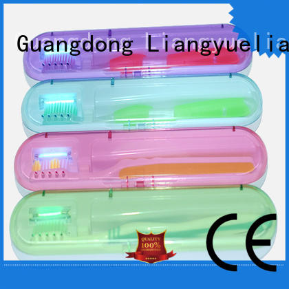 convenient portable uv light sterilization 50hz manufacturerfor office