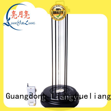LiangYueLiang small water bottle sterilizer Supply for bedroom