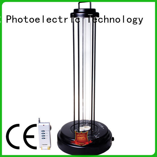 cheap bottle sterilizer 60w Chinese for office