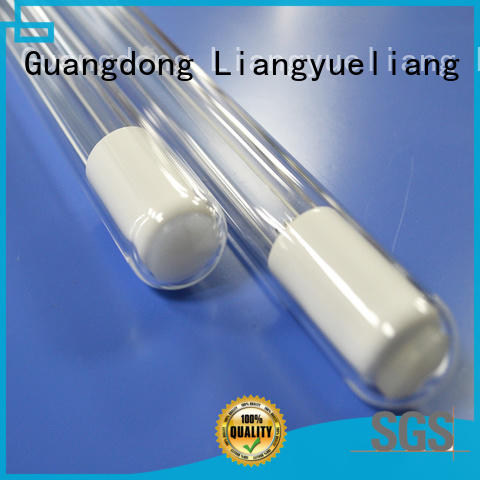 LiangYueLiang good design uv quartz good sale
