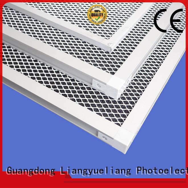 LiangYueLiang bulk uv lamp fitting manufacturer for bulbs