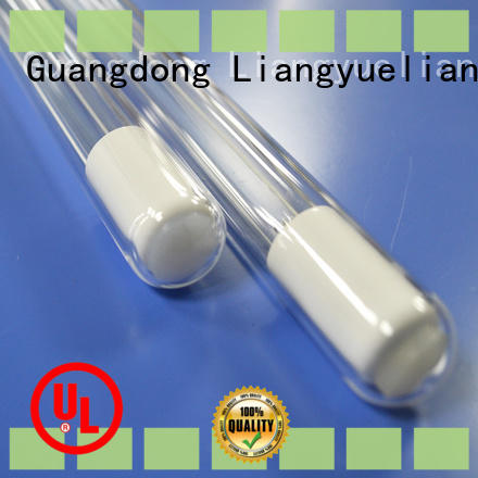 filter uv lamp fitting replacement LiangYueLiang