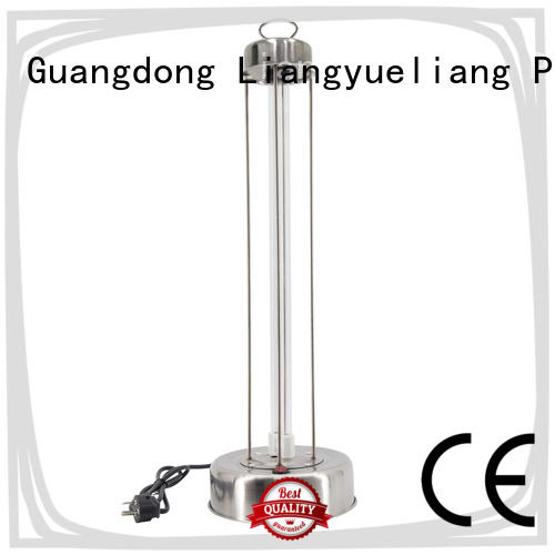LiangYueLiang bulb uv germicidal lamp manufacturers for business for water treatment