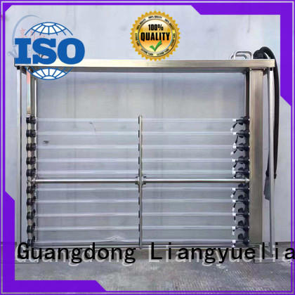 excellent quality uv light germicidal lamp power factory for underground water recycling