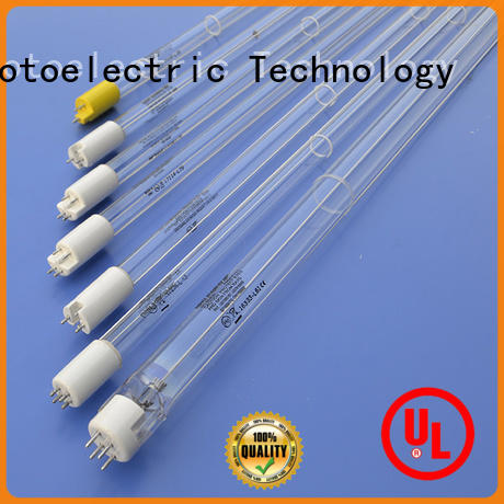 LiangYueLiang lit germicidal bulb replacement water recycling