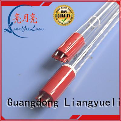 anti-rustultraviolet light bulbs uv popular for waste water plant