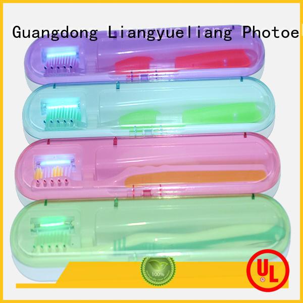 LiangYueLiang 220v haenim uv sterilizer manufacturer for bedroom