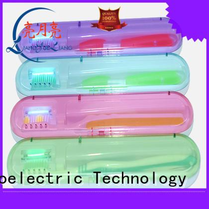 LiangYueLiang lamp steam sterilization manufacturer for hotel