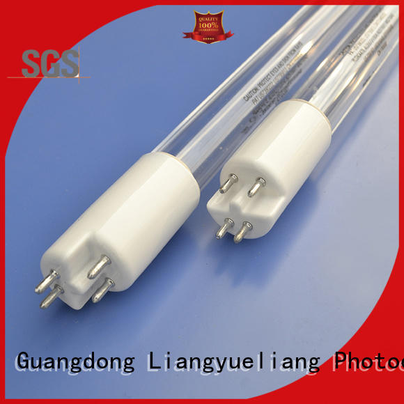 LiangYueLiang light ultraviolet bulb replacement for domestic