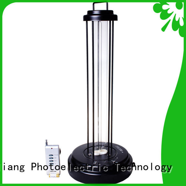 LiangYueLiang utility microwave sanitize baby bottles factory for kitchen