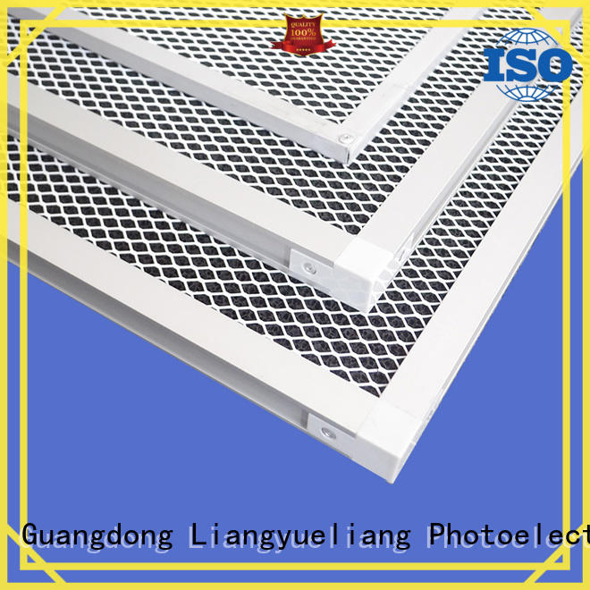 LiangYueLiang photocatalytic uv lamp fitting replacement for light