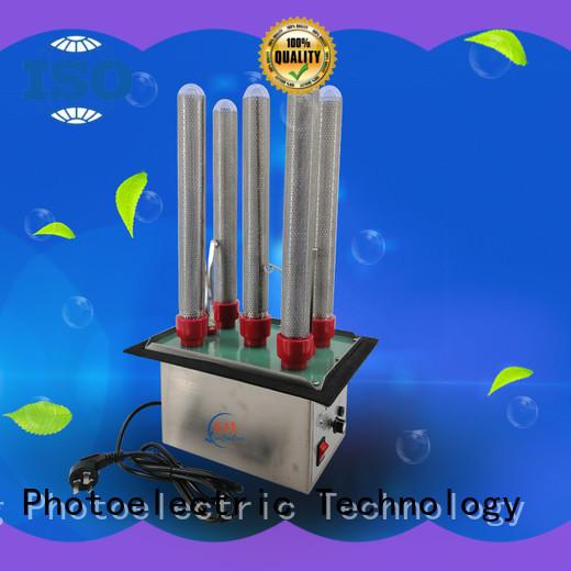 LiangYueLiang bulk plasma air purify factory for home