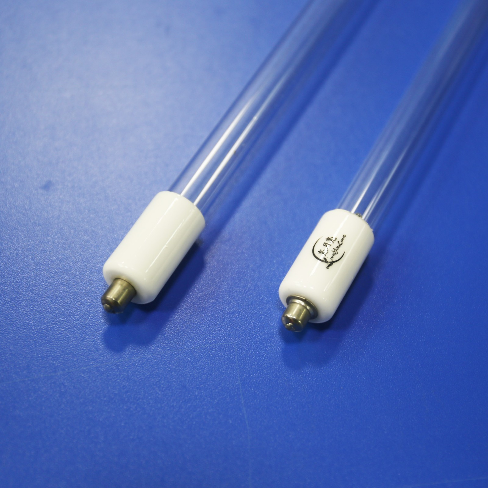 LiangYueLiang double high output germicidal uv lamps energy saving for water treatment-3