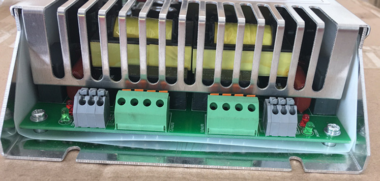 LiangYueLiang factory price uv lamp ballast circuit wholesale for water recycling-1
