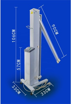 high-quality uv light technology uv company for hospital-4