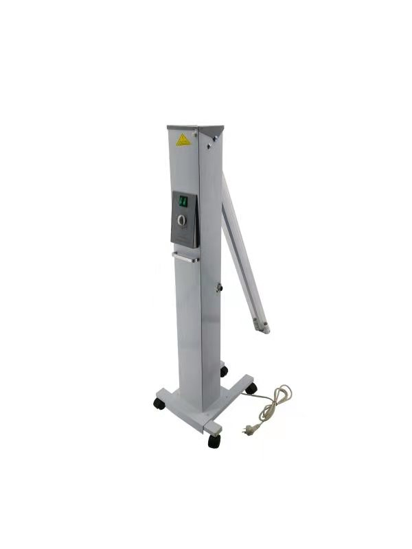 LiangYueLiang good design uv radiation treatment system Suppliers for home-2
