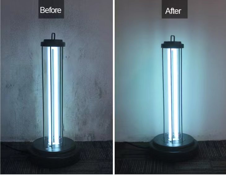 uv bottle price lamp company for auto-6