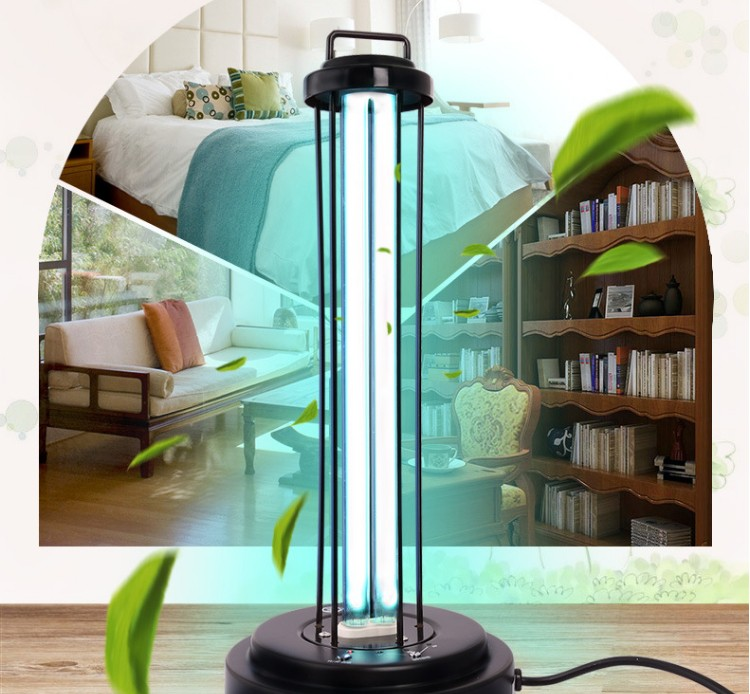 uv bottle price lamp company for auto-7