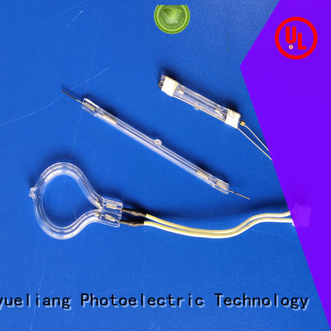 LiangYueLiang good quality cold cathode UV lamp Supply for kitchen