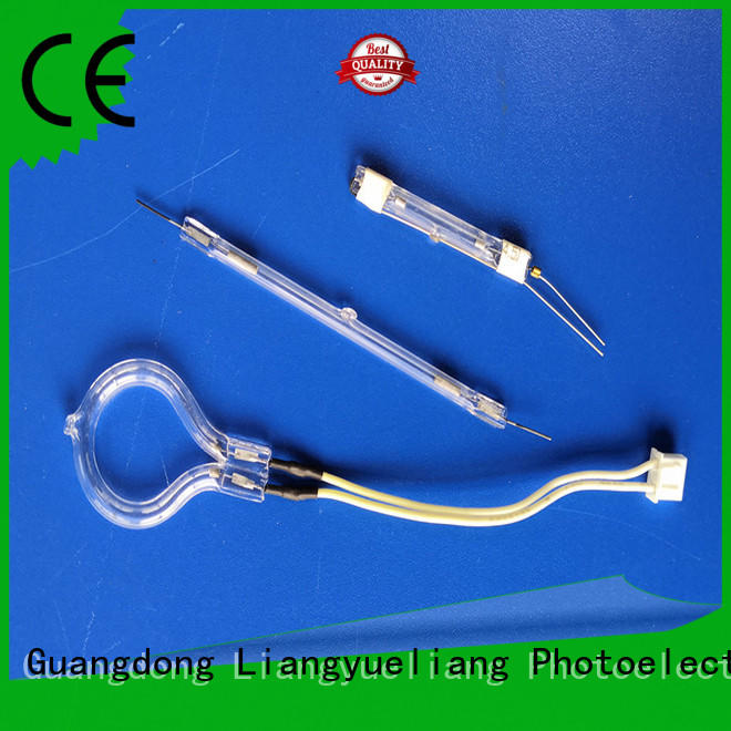 LiangYueLiang stable performance Supply for hotel