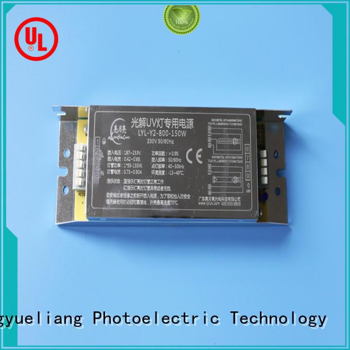 LiangYueLiang y1 wholesale for mining industy