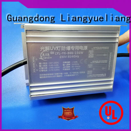 hot recommended uv bulb ballast ultraviolet for-sale for domestic