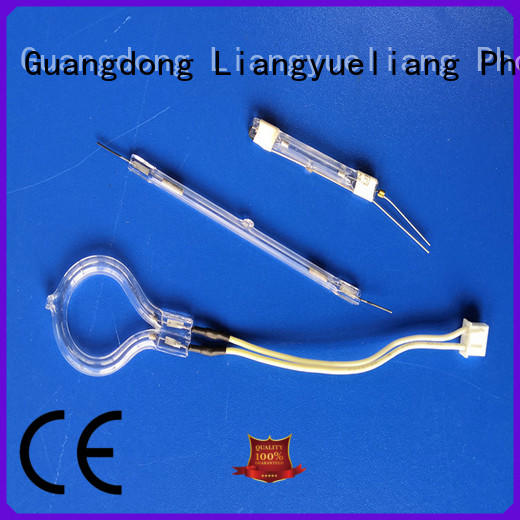 cold cathode UV lamp manufacturer cold for kitchen LiangYueLiang