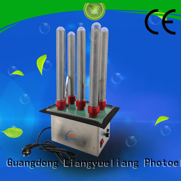 5 star reviews ion air purifier energy widely use
