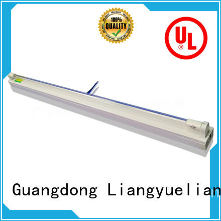 LiangYueLiang killing uv sterilizer manufacturer for business for medical disinfection