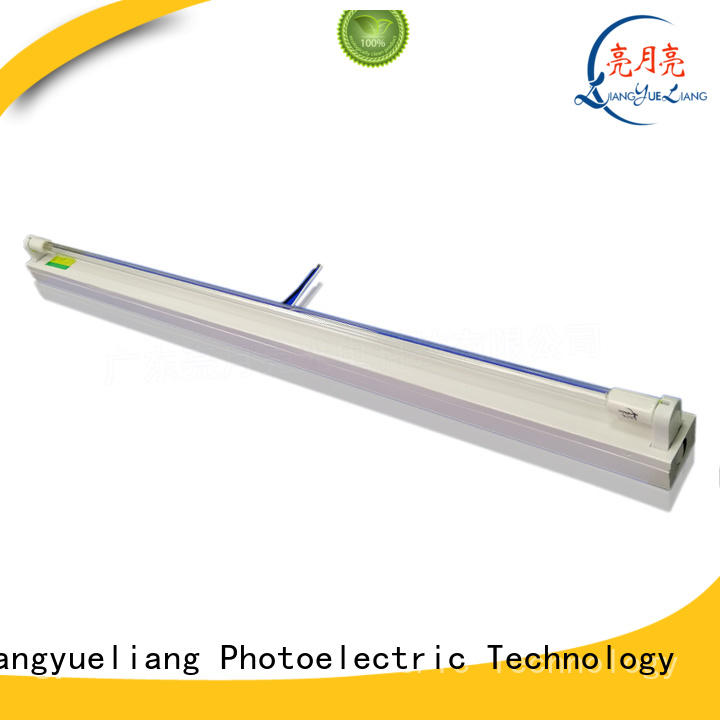 LiangYueLiang 100% quality in line uv sterilizer factory for household