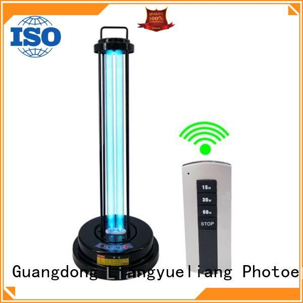 convenient baby sterilizer and dryer 60w Chinese for office