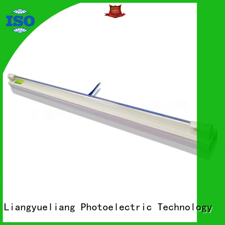 hot recommended hospital uv sterilizer bacteria Supply for household