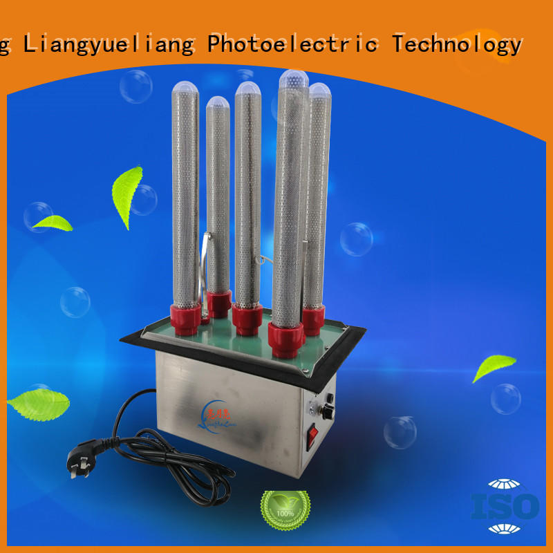 ion air purifier ion with bottom price for household