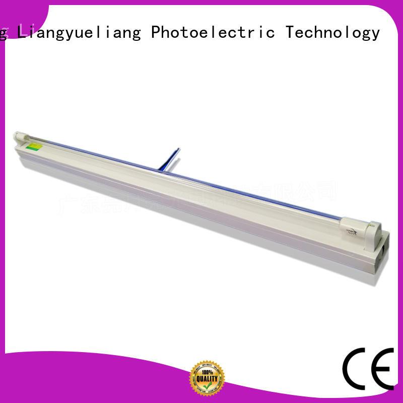 LiangYueLiang ultraviolet uv light for hvac for business for household