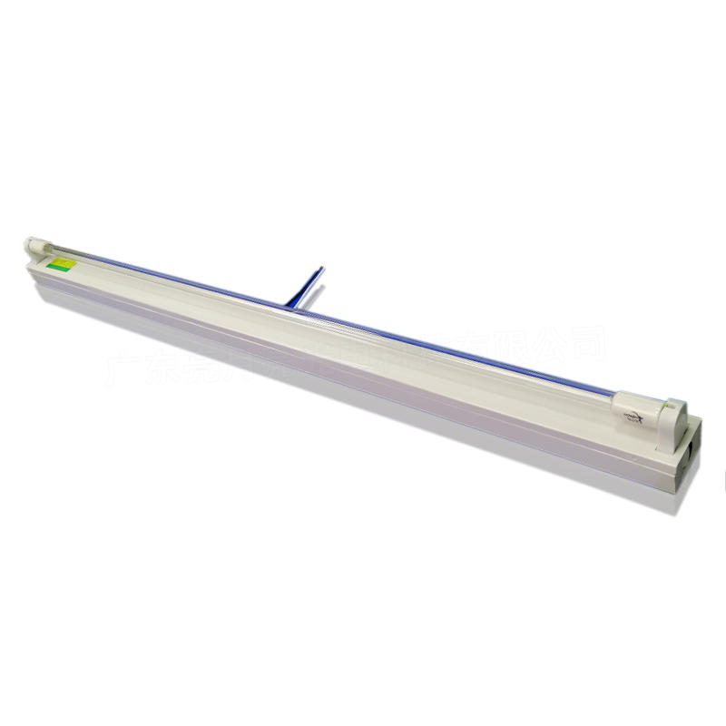 LiangYueLiang ultraviolet uv light for hvac for business for household-1