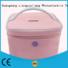 wholesale electric baby bottle steriliser underwear for business for bottles