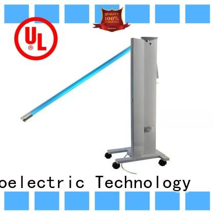 LiangYueLiang stable supply uv sterilizer manufacturer for business for household