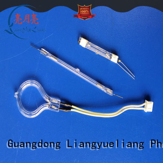 LiangYueLiang cathode cold cathode UV lamp company for office