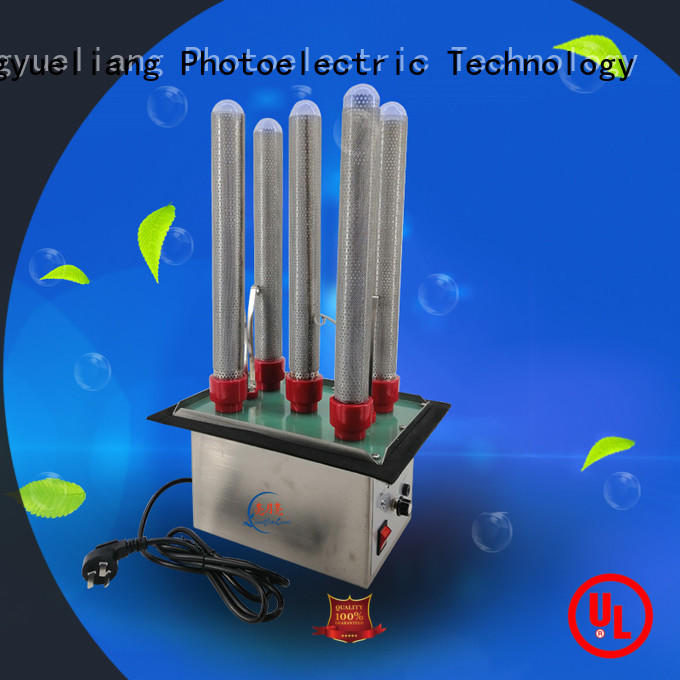 5 star services plasma air purify ion with bottom price for household