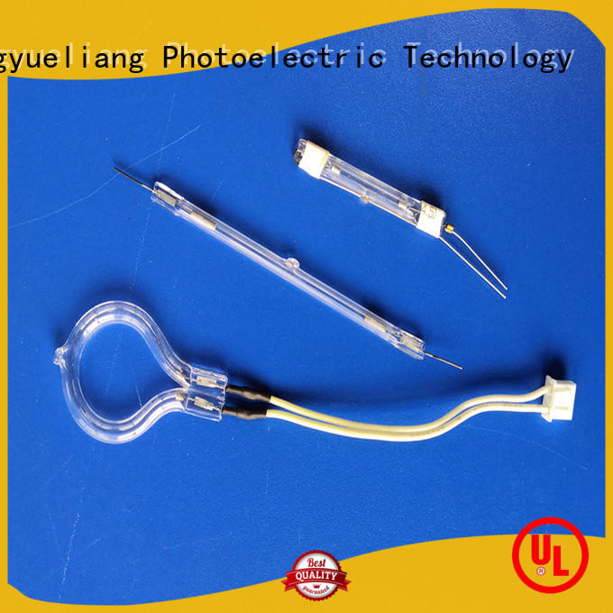 LiangYueLiang wholesale cold cathode uv lamp for business for kitchen