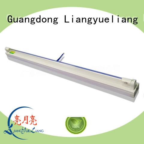 LiangYueLiang high quality uv sterilizer manufacturer for business for hospital